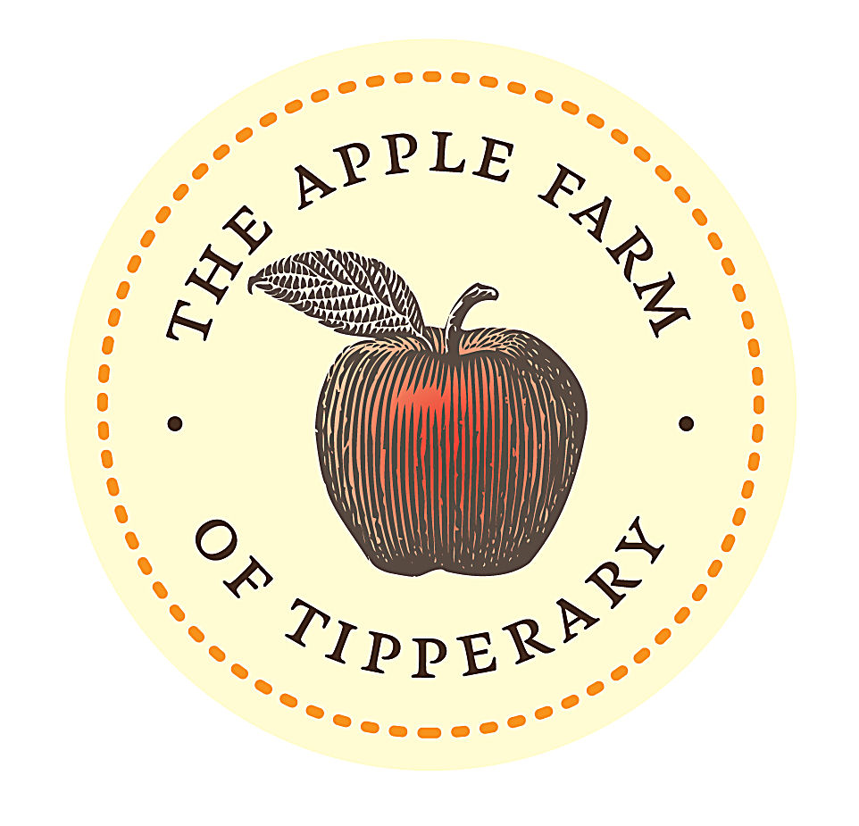 Apple Farm logo